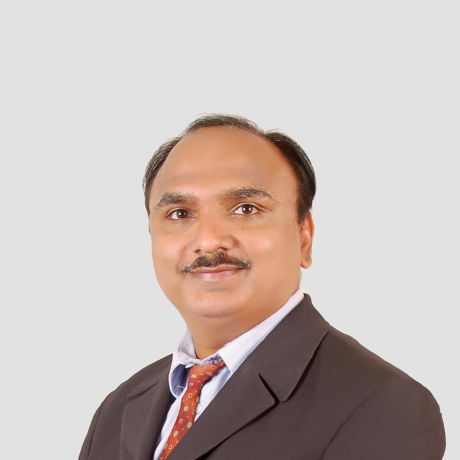 Jindhar